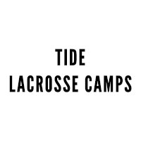 Tide Lacrosse Camps