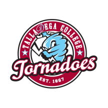 Talladega College Basketball