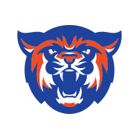 Louisiana College Men's Basketball