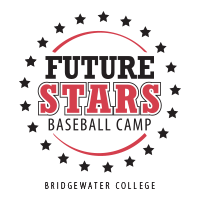 Future Stars Baseball Camps
