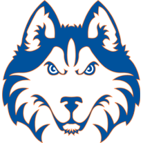Houston Baptist - Softball