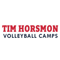 Dayton Volleyball Camps