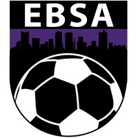 TCU Soccer - Eric Bell Soccer Academy