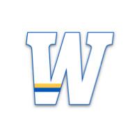 Widener University Women's Lacrosse