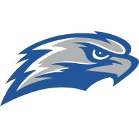 Concordia University Wisconsin-Men's Volleyball