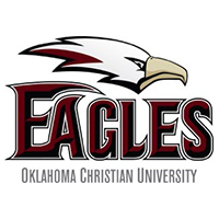 Oklahoma Christian University - Basketball
