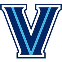 Villanova Softball