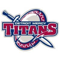 Univ of Detroit Mercy - Men's Basketball