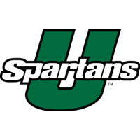 USC Upstate - Womens Basketball