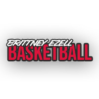 East Tennessee State Women's Basketball