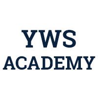 YWS Academy hosted by Yale University