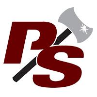 Puget Sound Men's Soccer