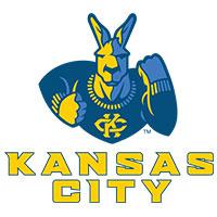 Kansas City - Women's Soccer