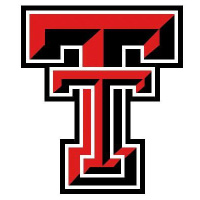 Texas Tech Volleyball