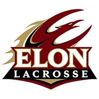 Elon University - Women's Lacrosse
