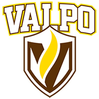 Valparaiso University - Volleyball