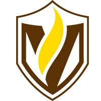 Valparaiso University - Women's Soccer