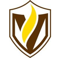 Valparaiso University - Women's Soccer