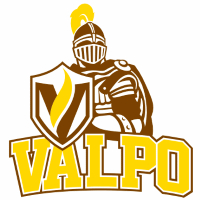Valparaiso University - Men's Basketball