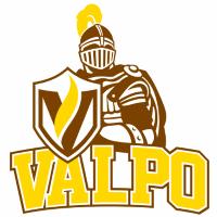 Valparaiso University - Men's Soccer
