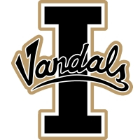 University of Idaho - Women's Basketball