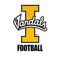University of Idaho - Football