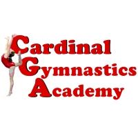 Cardinal Gymnastics Academy