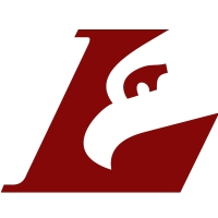 UW La Crosse - Boys Basketball Camps