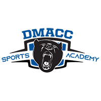 DMACC - Baseball Camps