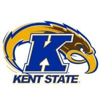 Kent State - Gymnastics Camps
