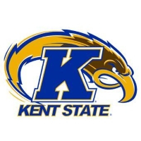 Kent State - Soccer Camps