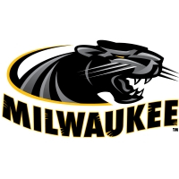 UW Milwaukee - Volleyball Camps