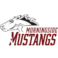 Morningside College - Football Camps