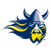 Augustana University - Volleyball Camps