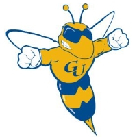 Graceland University - Men's Soccer Camps