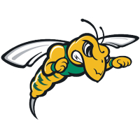 Black Hills State - Volleyball