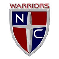 NYACK - Soccer Camps