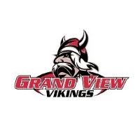 Grand View - Men's Soccer Camps