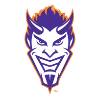 Northwestern State (LA)-Men's Basketball