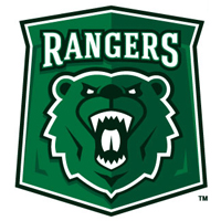 UW Parkside - Baseball Camps