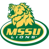 Missouri Southern Softball Camps