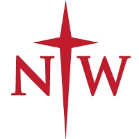 Northwestern College - Baseball