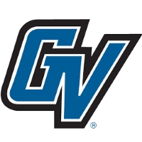 GVSU Mens Basketball