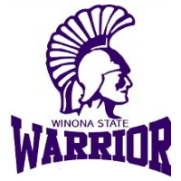 Winona State University - Volleyball Camps