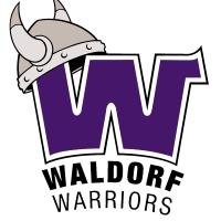 Waldorf University - Volleyball Camps