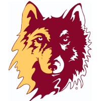 Northern State University - Volleyball