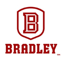 Bradley University - Women's Basketball Camps
