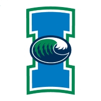 TAMUCC - Men's Basketball Camps