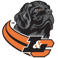 Lewis & Clark Softball Camps - Portland, Oregon