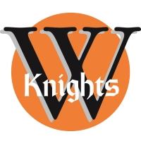 Wartburg College - Volleyball